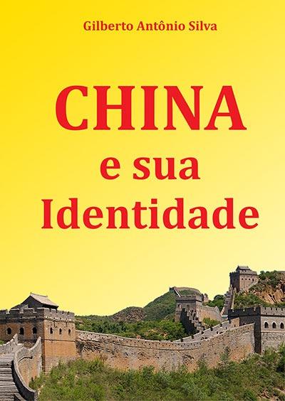 China e sua Identidade